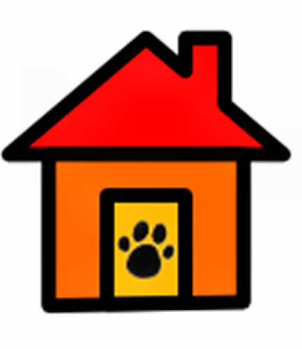 Pet Sitter Dog Walking Dogs Cats Birmingham Alabama In Home Pet Care